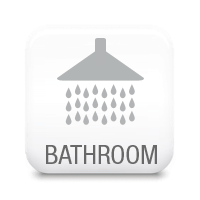 Icono-bathroom