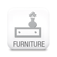 Icono-furniture